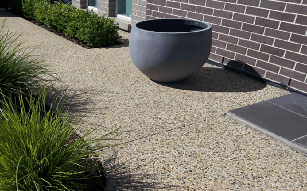 сет бетона