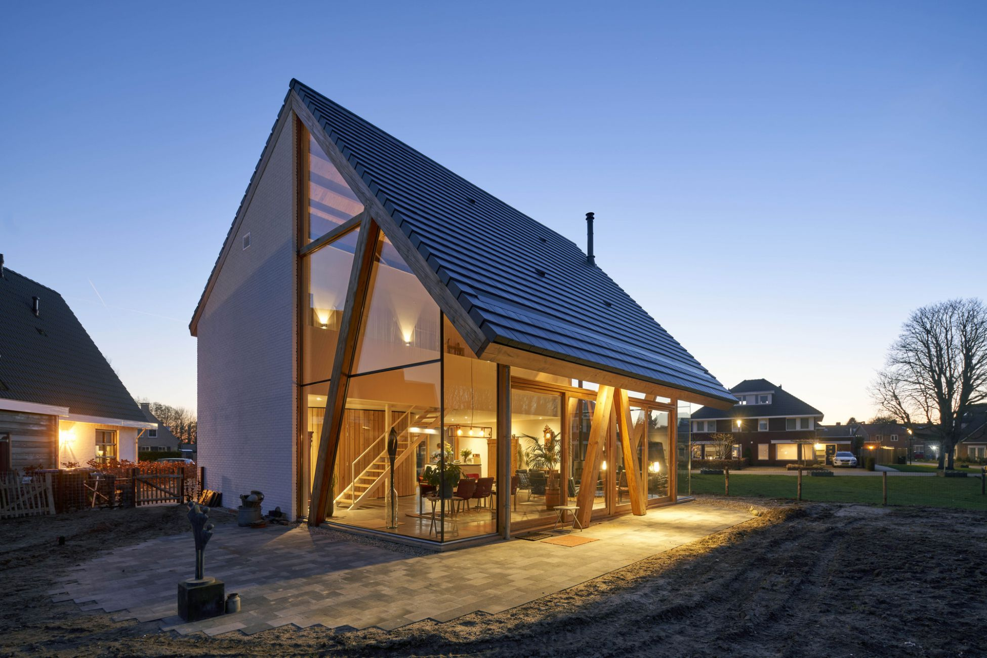Построить дачный домик своими руками проекты фото джавадова