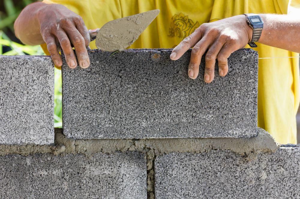 Легкий ячеистый бетон это керамзитобетон купить бетон в вологодской области