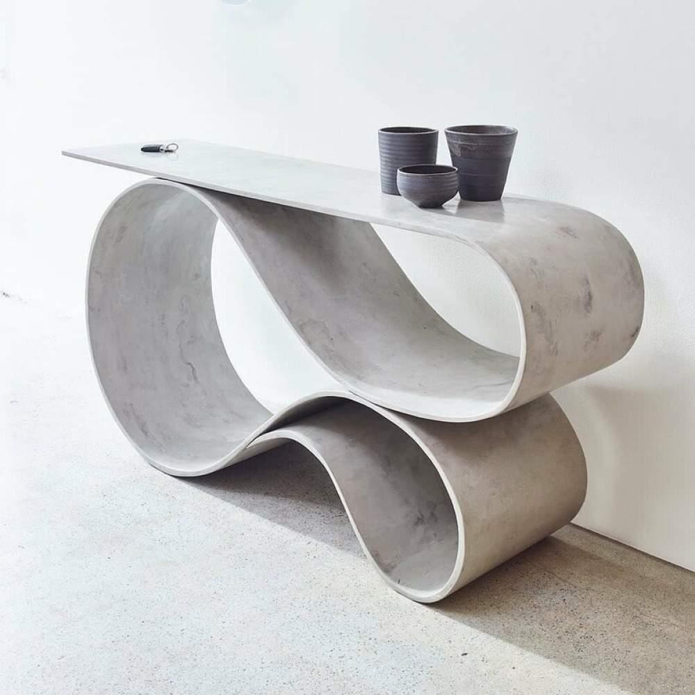 Купить в новосибирске рулонный бетон директор бетон
