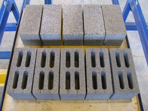 керамзитобетон это ячеистый бетон или нет