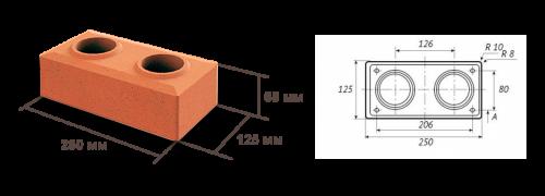 Кирпич лего – описание, достоинства, оборудование для производства
