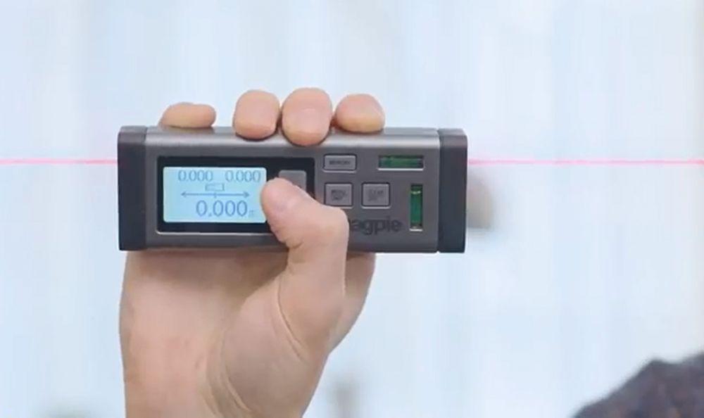 Vh 80 laser hot glue gun on fabric